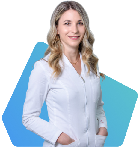 bacc-rad-tech-Jelena-Bozic-Pavletic
