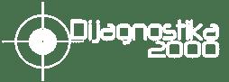 dijagnostika-2000-logo