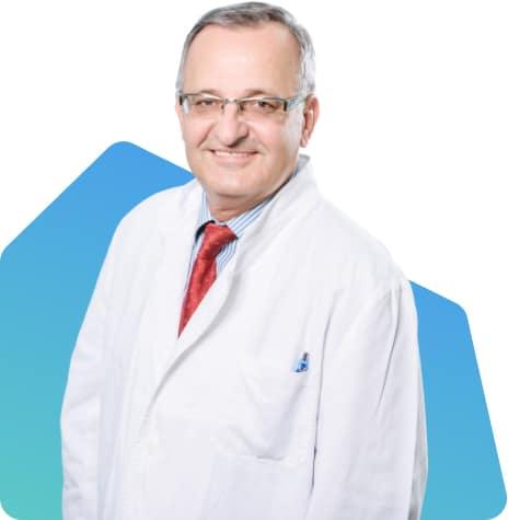 dr-med-Bojan-Jernej