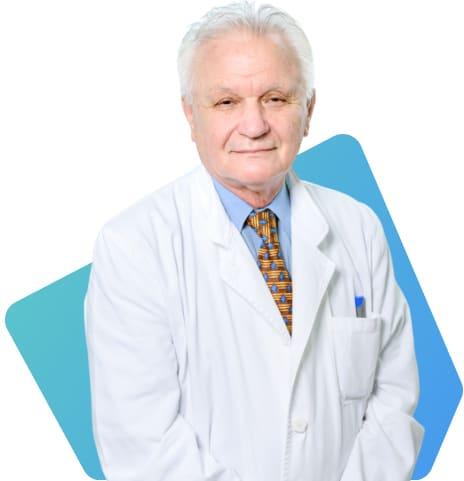 ing-Ivan-Pejic