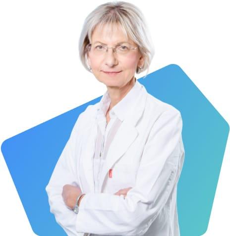 mr-sc-Renata-Prpic-Vuckovic-dr-med