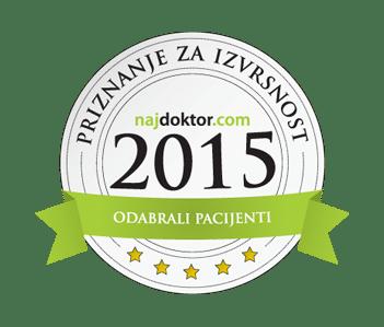 najdoktor-2015-img-priznanje