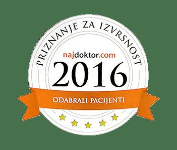 najdoktor-2016-img-priznanje