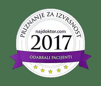 najdoktor-2017-img-priznanje