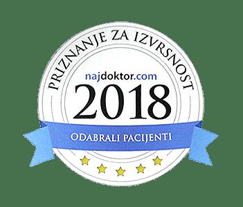 najdoktor-2018-img-priznanje