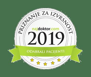 najdoktor-2019-img-priznanje
